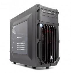 Komputronik Sensilo SX-700 [G001]