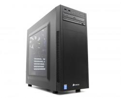 Komputronik Sensilo SX-900 [V002] noOS