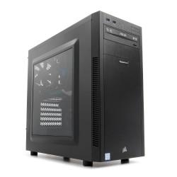 Komputronik Sensilo SX-900 [V005]