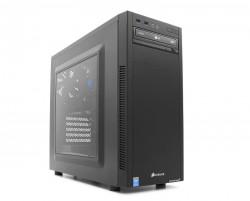 Komputronik Sensilo SX-900 [Z001]