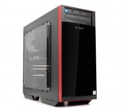 Komputronik Sensilo SX-700 [M002]