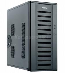 Komputronik ProServer SE-206 V9 [M005]