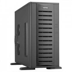 Komputronik ProServer SE-306 V9 [M001]