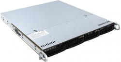 Komputronik ProServer SE-314 V8 [M001]