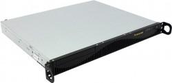 Komputronik ProServer SE-314 V8 [M002]