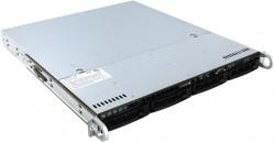 Komputronik ProServer SE-314 V8 [M005]