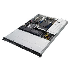 Komputronik ProServer SE-314 V8 [M008]