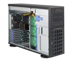 Komputronik ProServer SE-708 V9 [M002]
