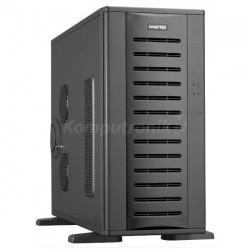 Komputronik ProServer SE-708 V9 [M004]