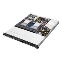 Komputronik ProServer SE-714 V8 [M001]
