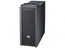 Workstation Pro WS-206 V8 [M003]