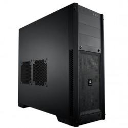 Workstation Pro WS-206 V8 [M004]