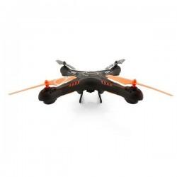 ACME Zoopa Q420 Cruiser HD dron s kamerou