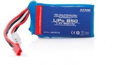 ACME Akumulátor LiPo 7,4V 1200mAh pro ZOOPA MANTIS Q 600