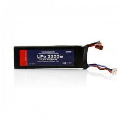 ACME Akumulátor LiPo 11,1V 3300mAh pro ZOOPA Q EVO 550