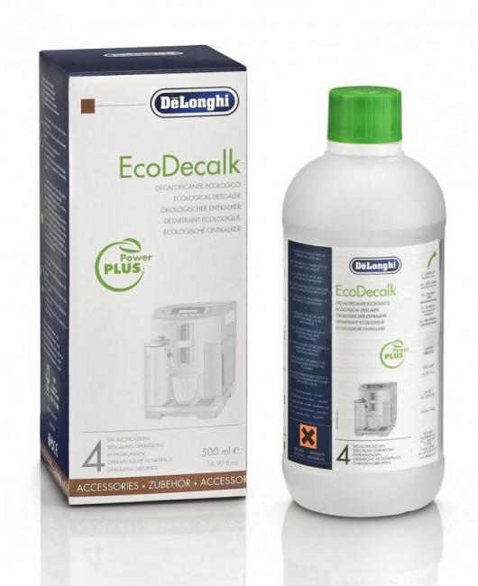 DeLonghi Odvápňovací prostředek De'Longhi Ecodecalk 500ml