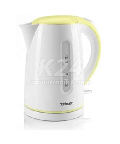 Zelmer CKE850 / ZCK0275L