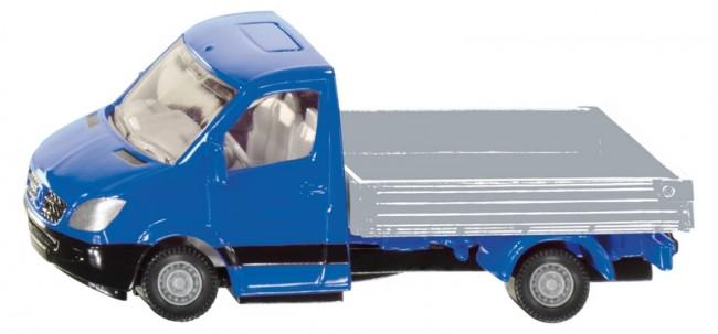 Siku 14 -Transporter S1424