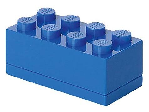 LEGO Mini Box 8 40121731